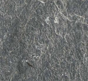 Grey Quartzite Sandstone